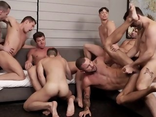 gay hot gay orgy orgy