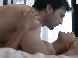wanna Wanna Have Some Good Time Web Series Sex scen time