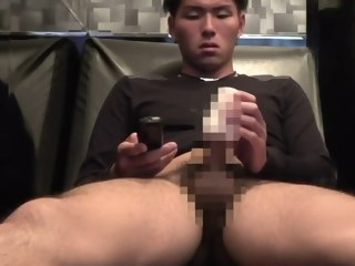 excellent Excellent porn video homosexual Asian hot exclusive version porn
