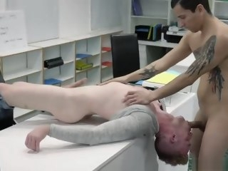 interracial interracial office fuck office