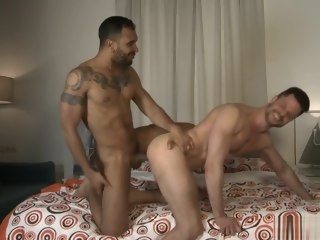 lucio LUCIO SAINTS & KRIS DE FABIO - KB saints