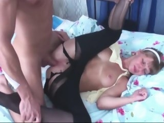 hole His Hot Hole - Str8 Gape - Secretly Loves Gay Mouth - Str8 Pussi Part 1 str8