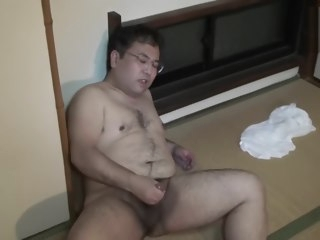 excellent Excellent adult video gay Solo Male hot unique adult