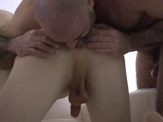 missionaryboyz MissionaryBoyz - Strong Priest Fucks Three Young Missionary Boys In A Sex Ritual strong