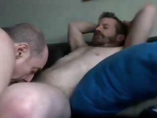 hottest Hottest xxx video homosexual Big Cock unbelievable watch show xxx