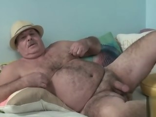 incredible Incredible adult clip gay Solo Male best , watch it adult